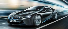 skrzynie biegów w super-samochodach