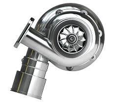 jak zregenerowac turbosprezarke