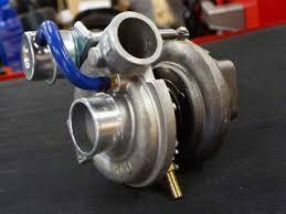 regeneracja turbosprezarek poznan